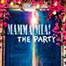 Book Mamma Mia! The Party Tickets
